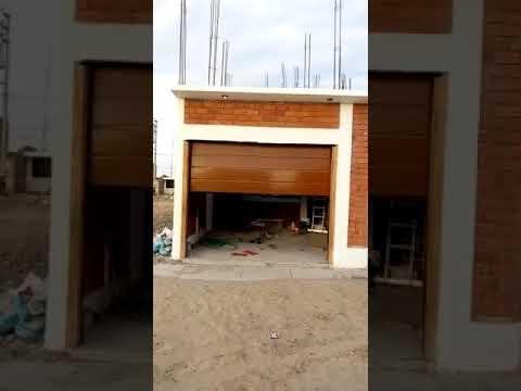 978267774, puertas levadizas cusco, cuzco, puertas seccionales, cercos electricos, camaras, cctv