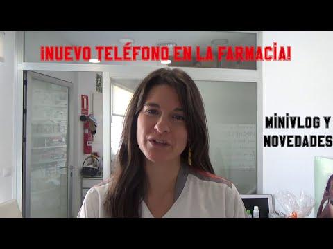 mp4 Farmacia San Pablo Ubicacion En El Df, download Farmacia San Pablo Ubicacion En El Df video klip Farmacia San Pablo Ubicacion En El Df
