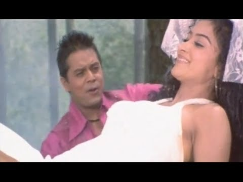 Musuka Hasyau | Nepali Movie Takdeer Song