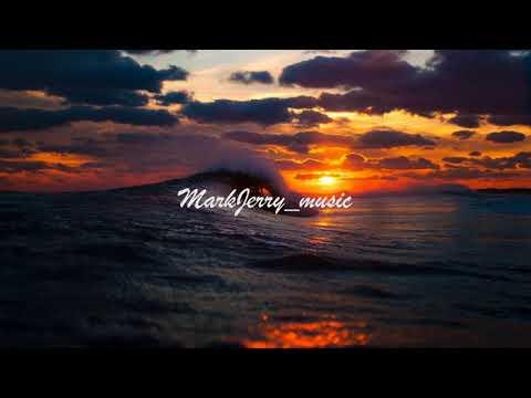 Зомб – Топовая чика (Mike Key Remix)