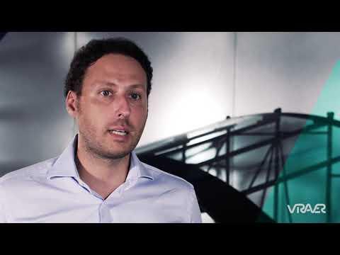 Video thumbnail for Viraver Company Video