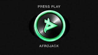Afrojack – Press Play (DJ Mix)