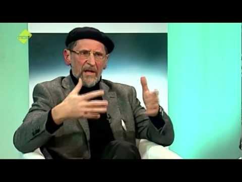 Ausbildung von Imamen in Deutschland 2/3