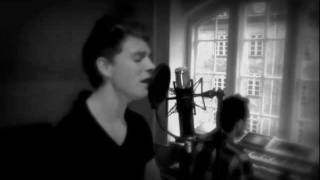 """Christopher - (Ne-Yo """"Because Of You"""" cover)"""