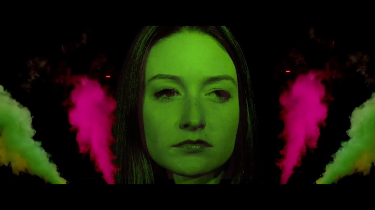 X кинофестиваль «Капля»: Невидимая мамочка (Оригинальная версия с субтитрами)