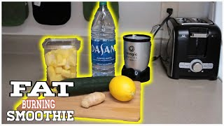 How To | Lose 30 pounds in 2 Weeks