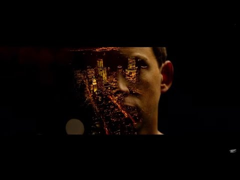 Hardwell feat. Jake Reese - Mad World (Official Music Video)