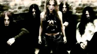 ARCH ENEMY - DIVA SATANICA.wmv