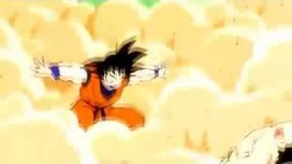 [HD] DBZ - Goku Vs. Jeice And Burter Part 1.