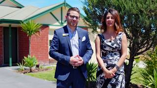 2/4 Glenthorn Crescent, O'Halloran Hill with Bahareh & Michael Walkden - Adelaide Real Estate SA -