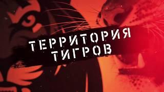 Александр Горшков после матча «Адмирал» - «Амур» (4.08.2018)