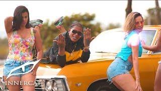 Pa' Subirse y No Bajar - Drake (Video)