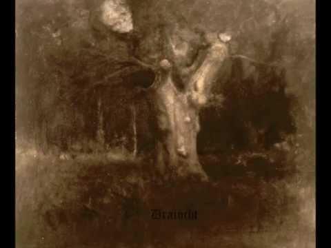 Samhain's End