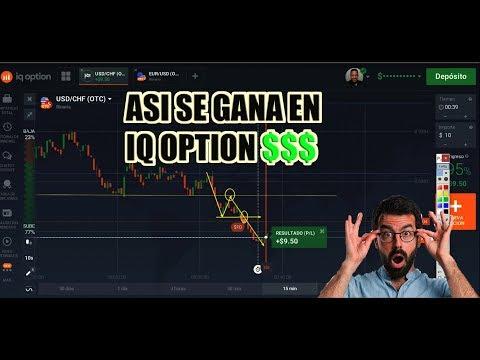 Siti per trading opzioni binarie