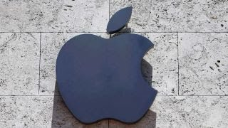 Apple rumored to launch three new iPhones at upcoming event