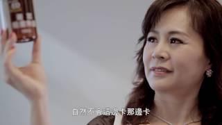 精油達人李宥瑩 每日保健活力套裝