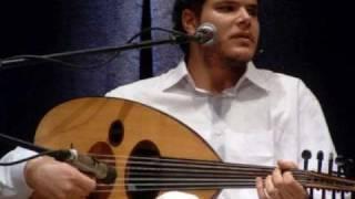 اغاني حصرية حازم شاهين -حاجات واحشاني - Hazem Shahin- Things I Miss تحميل MP3