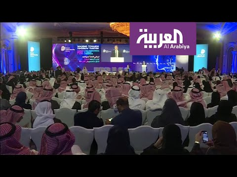 العرب اليوم - شاهد: السعودية تتبنى مبادرتين عالميتين لحماية الطفل وتمكين المرأة
