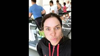 #1 Тренировка триатлетов WorldClass / / Виктория Шубина - Тренер по Триатлону