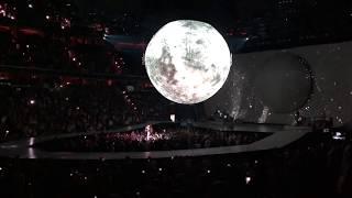 Goodnight n go - Ariana Grande Sweetener Tour (Washington DC)