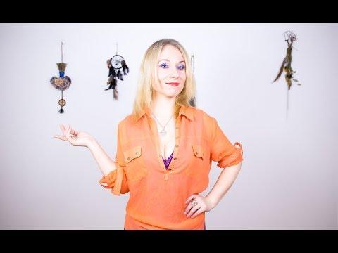 Elena Malysheva leczenie łuszczycy wideo