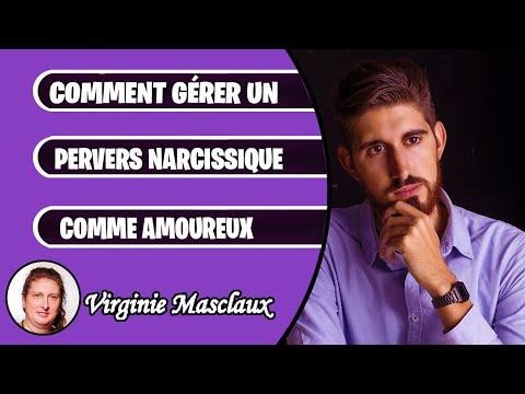 Comment gérer un pervers narcissique comme amoureux ?