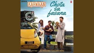 Chota Sa Fasana