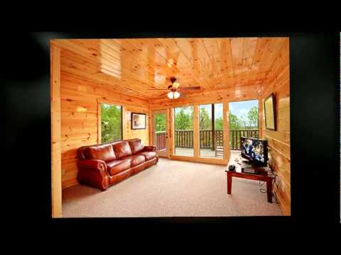 Summit Sanctuary Video Tour