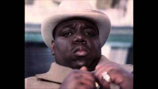 The Notorious B.I.G Hypnotize (Hipnotizar)