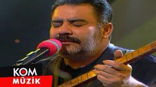 Ahmet Kaya - Kirvem [HD]  / Akustik [Ji Arşîva Kom ê] @Kommuzik