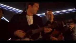 Antonio Banderas Cancion del Mariachi