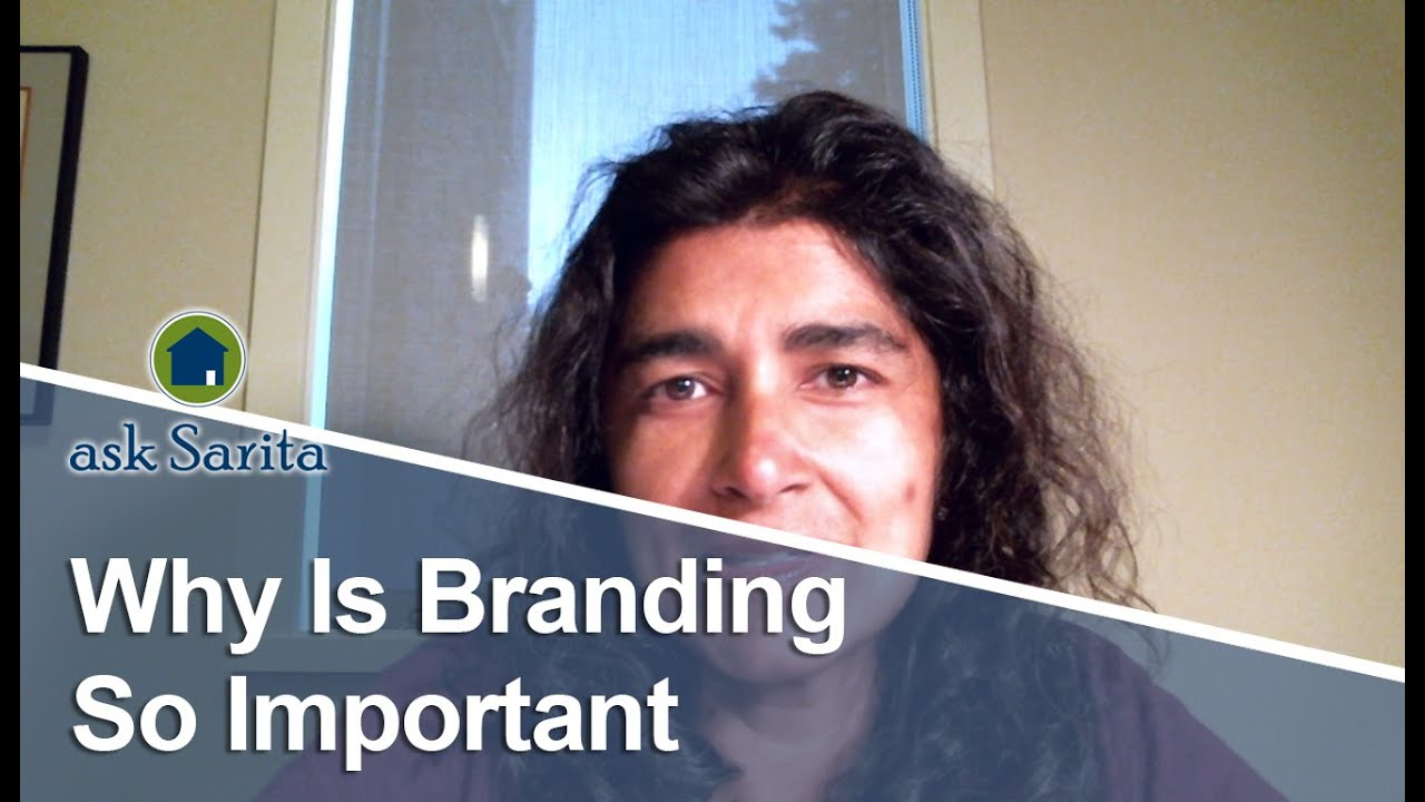 Whats in a Brand?