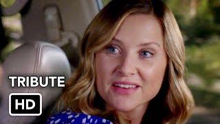 Grey's Anatomy season 14 - download all episodes or watch trailer #2 online