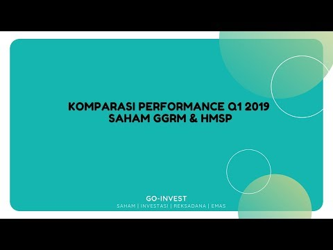 mp4 Investing Ggrm, download Investing Ggrm video klip Investing Ggrm