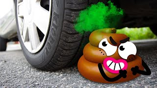 Funny DIY Pranks, Crazy Situations By Everyday Things! Tricky Doodles Have Fun! - # Doodland 582
