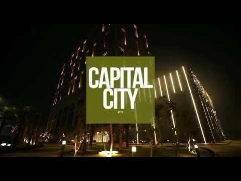 3D Tour of BPTP Capital City