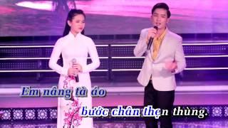 Mãi Tìm Nhau - Thiên Quang Ft Quỳnh Trang