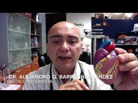 Medicina psicosomática para la hipertensión