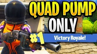 LEVEL 100 OMEGA! 1700 WINS PS4 BEST CONSOLE TIPS! NEW FORTNITE UPDATE