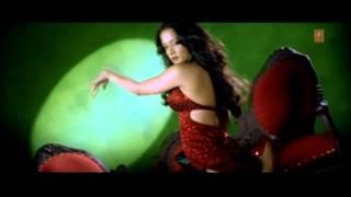 Aamin - Remix (Full Song)   Red   Aftab shivdasani, Celina