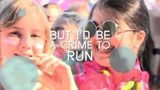 Felix Jaehn   Book of Love ft  Polina Official Single   YouTube