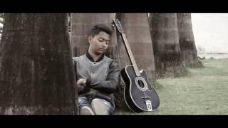 Tere Bin | Valentine Song | Singer Vishnu Tandel | Cast Harsh Bengali | Krishna Mistry | 2017 |