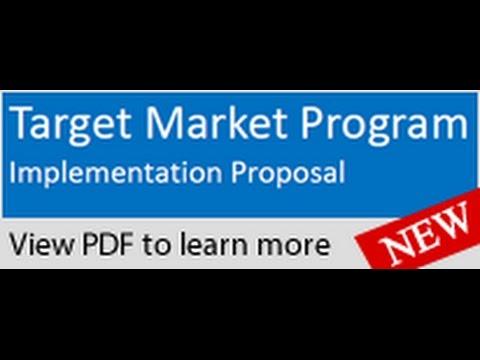 mp4 Target Market Minneapolis, download Target Market Minneapolis video klip Target Market Minneapolis
