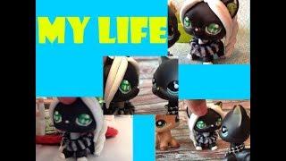 LPS:My life 5/1