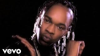 Playas Rock - Hurricane Chris (Video)