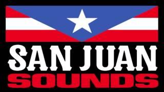 Gta IV - San Juan Sounds - Daddy Yankee - Impacto