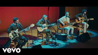 Caetano Veloso, Moreno Veloso, Zeca Veloso, Tom Veloso - O Seu Amor (Live)