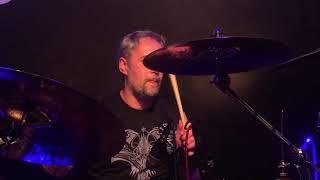 Video Intro + The Wicker Man