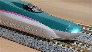 Вакуумный поезд БУДУЩЕГО | Hyperloop