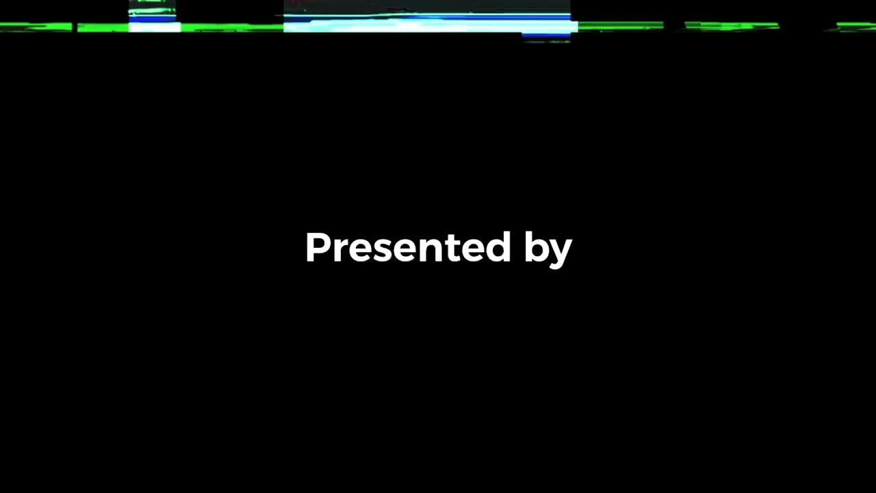 Food Drive Promo video 2021
